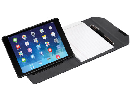 Funda Fellowes con carcasa multifuncion para ipad air 2 mobile 8202301