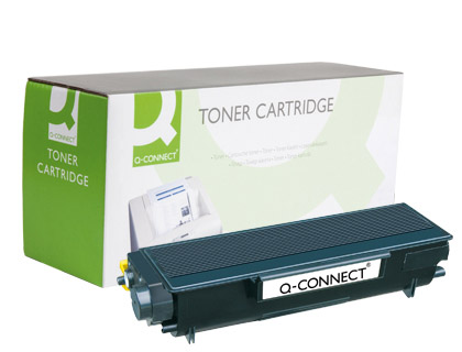 Toner Q-connect compatible brother tn-3170 x-version -7.000pag- KF04340