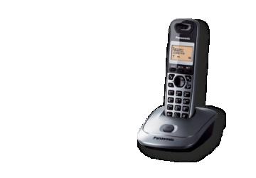 Telefonos y Grabadoras
